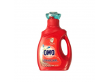 Omo ultra Concentrated Liquid - 900ml